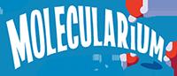 Molecularium Logo